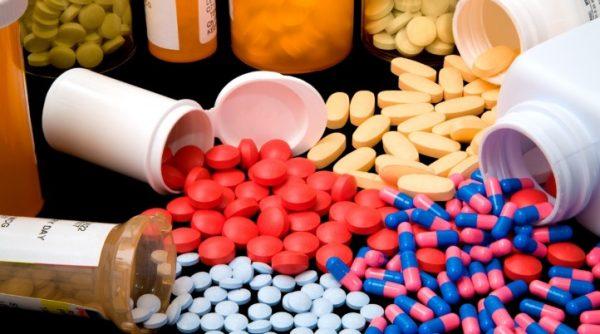 В качестве дополнительного средства антибиотики назначают при раковых опухолях