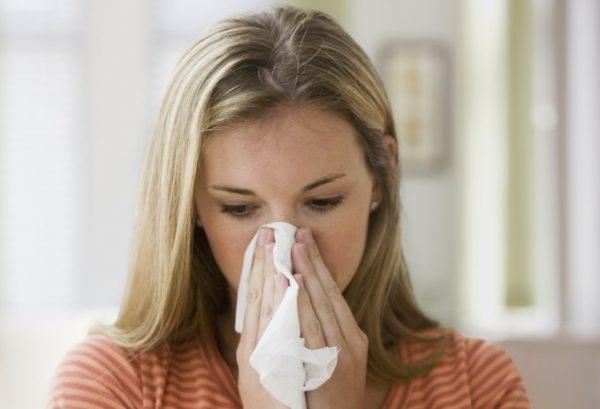 Любые растительные препараты сами могут оказаться аллергенами