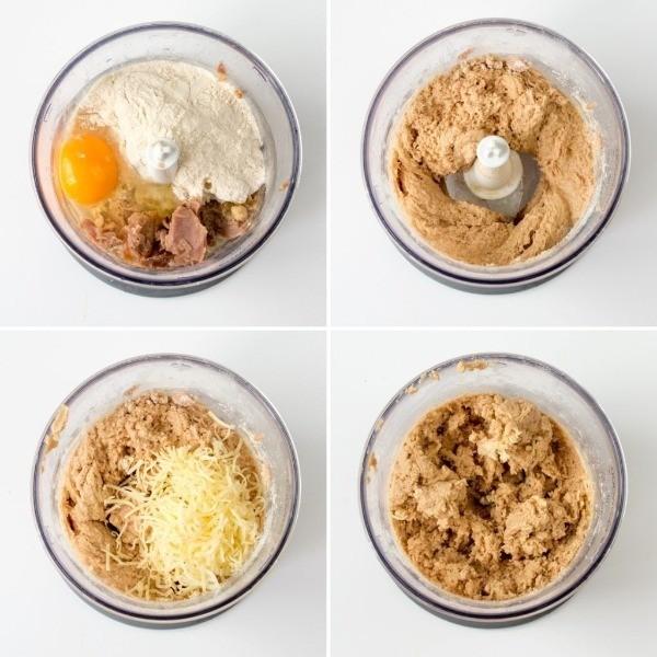 Можно ли сделать корм своими руками: 5 этапов приготовления